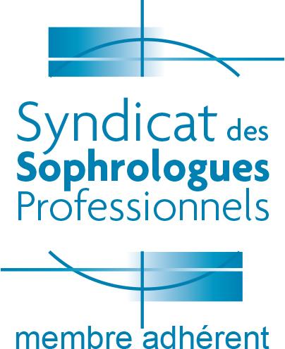 Sydicat des sophrologues