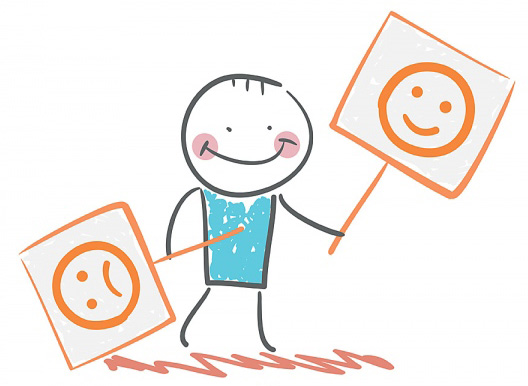 Trouver un bon thérapeute sophrologue certifié pour retrouver la joie de vivre