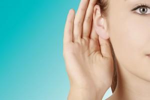 Régler un problème d'acouphène avec de la sophrologie en cabinet
