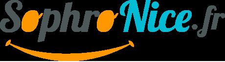 Sophronice : sophrologie, naturopathie, réflexologie plantaire, à Nice et dans les Alpes Maritimes Retina Logo