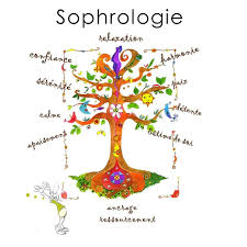1er pas vers la sophrologie
