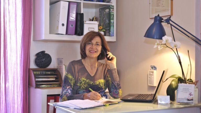 téléphoner à Sylvia Martinez à Nice dans le 06