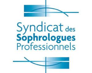 sophrologues professionnels