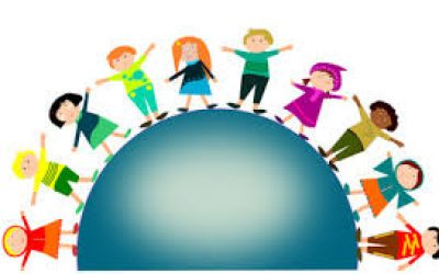 épanouissement collectif pour vivre heureux