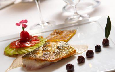 cuisiner sainement pour votre santé